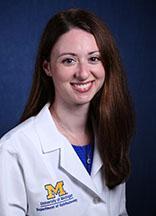 Sarah Garnai, MD