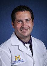 Joseph Giacalone, MD, Phd