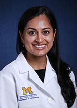 Rachana Haliyur, MD, PhD
