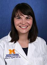 Dr. Chelsea Reighard