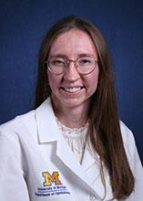 Breanna Tracey, MD