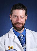 Dr. Eyal Walter