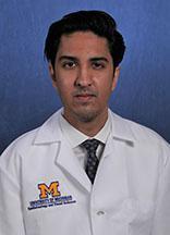 Omar Moinuddin, MD