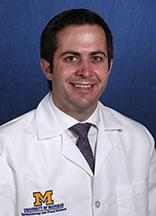 David Skanchy, MD