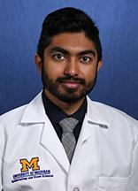 Anvesh Annadanam, MD