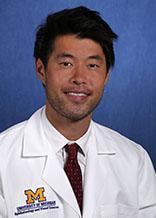 Jeffrey Yu, MD
