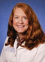 Dr. Susan Elner