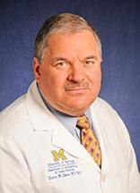 Dr. Victor Elner