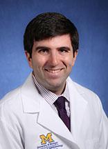 Stephen Armenti, MD