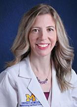 Abigail T. Fahim, MD, PhD