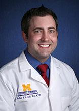 Nathan Liles, MD