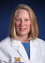 Pamela Williams, MD