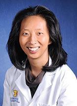 Dr. Cheri Farkash