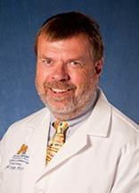Dr. Philip Gage