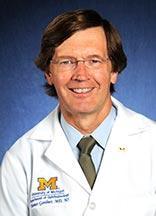 Dr. Thomas Gardner