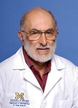 Dr. Daniel Green