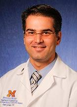 Dr. Paul Grenier