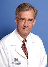 Dr. Mark Johnson