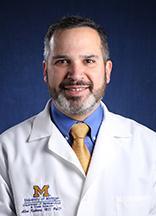 Dr. Alon Kahana