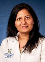 Dr. Harjeet Kaur