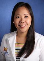 Dr. Denise Kim