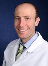 Dr. Zvi Kresch