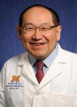 Dr. Paul Lee
