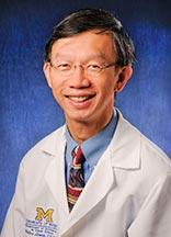 Dr. Helios Leung