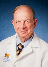 Dr. Paul Lichter