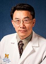 Dr. Cheng-mao Lin