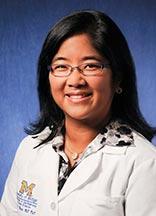 Dr. Sayoko Moroi