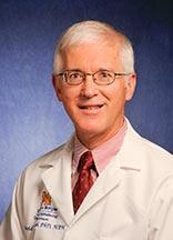 Dr. David Musch