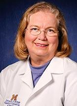 Dr. Christine Nelson