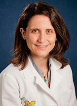 Dr. Paula Anne Newman-Casey