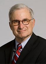 Frank A. Sloan, PhD