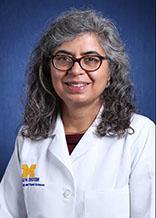 Sangeeta Khanna, MD