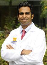 Dr. Rajesh Rao