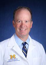 Bradford L. Tannen, MD