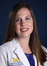 Emily Eton, MD