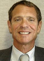 Alan L. Robin, MD
