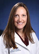Dr. Julie Rosenthal
