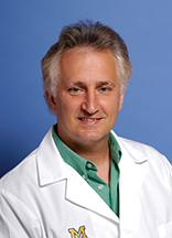 Dr. Frank Rozsa