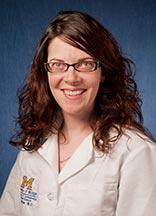 Dr. Roni Shtein