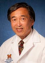 Dr. Kaz Soong