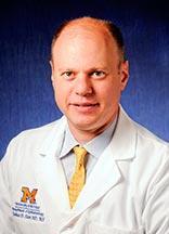 Dr. Joshua Stein
