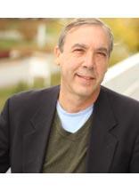 Jeffery Stern, MD, PhD