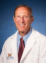 Dr. Jonathan Trobe