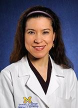 Dr. Jennifer Weizer