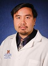 Dr. Kwoon Wong