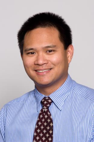 Dr. Percival Pangilinan